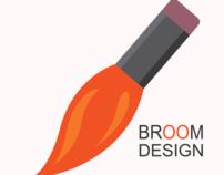 Broom Design