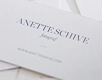 Anette Schive