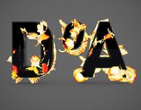 DoA ( Designers of Asia )