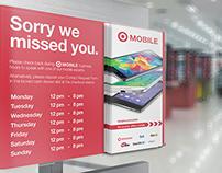 Target Mobile Brochure