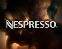 Nespresso / Elements