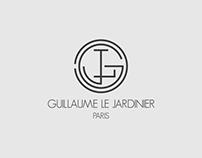 Guillaume le Jardinier