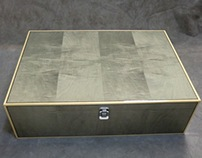 Fine Box Commissions for 2012