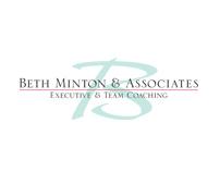 Beth Minton Identity & Website