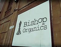 Bishop Organics
