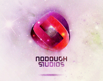 NoDough STUDIOS
