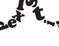 Typographicposter