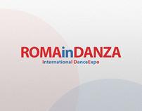 Roma in danza