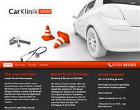 Car Klinik Alfeld