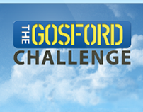 The Gosford Challenge