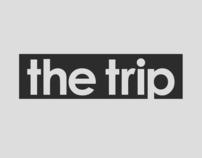 The trip magazine