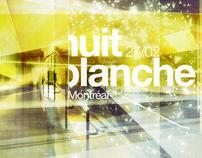 Nuit Blanche_Montréal [unofficial]