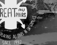 Great Au Pairs
