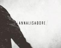 Annalisa Adore