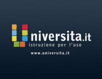 Universita.it