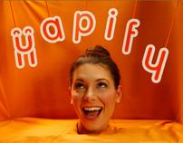 Hapify