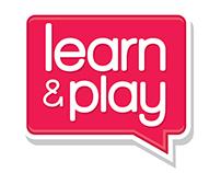 learn&play