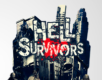 Hell Survivors