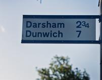 Dunwich Dynamo 2012