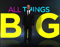 All Things Big
