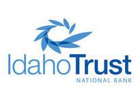 Idaho Trust