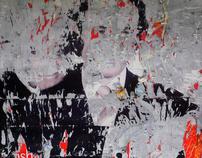 tube.art