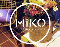 MIKO | ID