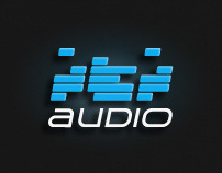 ITI Audio - identity rebrand & new website