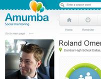 Educational Social Network