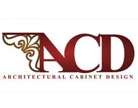 Architectural Cabinet Design
