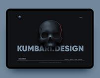 KUMBARI.DESIGN