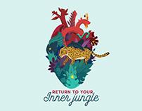 Inner Jungle