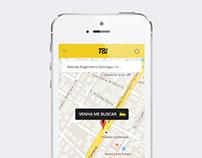 T81 - App