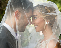 Vartamian Wedding
