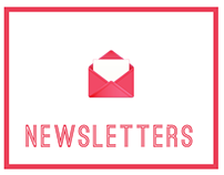 Diseño E-mail