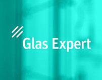 Glas Expert