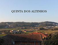 QUINTA DOS ALTINHOS