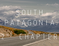 Argentinian South Patagonia - 2nd chapter