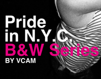 Pride in the City (NYC)