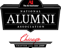 Ai Alumni Association- Chicago 2009