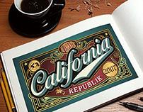 California_Typo