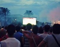 UEFA Euro Final