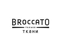 BROCCATO fabrics store