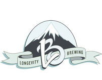 Longevity Brewing