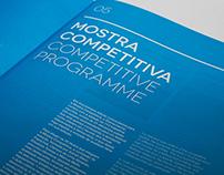 Democracine 2012 (program mag.)
