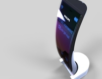 Philips Curve Phone