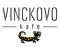 VINCKOVO KAFE