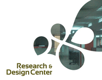 R&D Center | Q Innovations