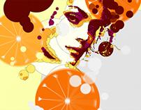 Be Orange
