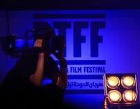 DFI Doha Tribeca Film Festival 2011